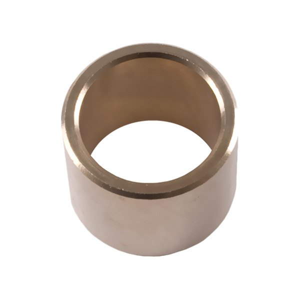 Omix-ADA® - Brass Clutch and Brake Pedal Bushing