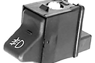 Omix-Ada® - Fog Light Switch