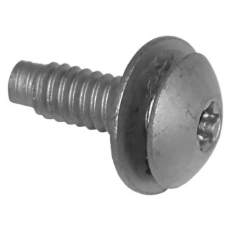 Omix-ADA® - Torx Head Bolt