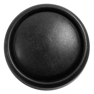 Omix-ADA® - Horn Button