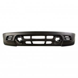 12042 38_6 2011 jeep patriot replacement bumpers & components carid com