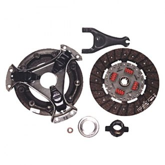 Omix-ADA® - Master Clutch Kit
