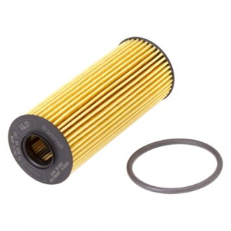 Omix-ADA® - Oil Filter Kit