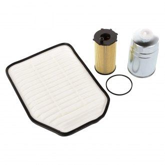 [DIAGRAM_3ER]  Omix-ADA® 17436.43 - Filter Kit | 2015 Jeep Wrangler Fuel Filter |  | CARiD.com