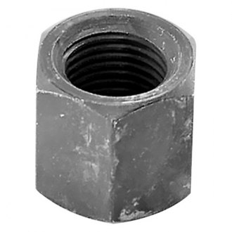 Omix-ADA® - Long U-Bolt Nut