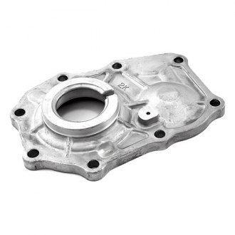 Omix-ADA® - Transmission Bearing Retainer