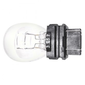Omix-ADA® - Replacement Front Parking Light Bulb