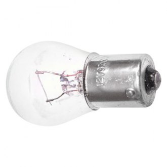 Omix-ADA® - Backup Light Replacement Clear Bulb