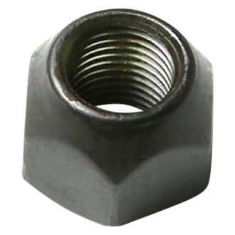 Omix-ADA® - Cone Seat Acorn Open End Lug Nuts