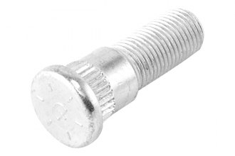 Omix-Ada® - Wheel Stud