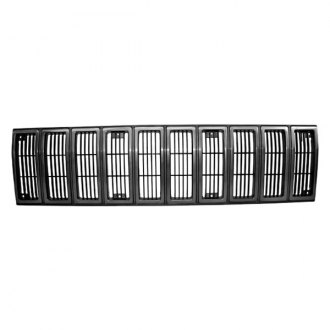 Omix-ADA® - Grille Inserts