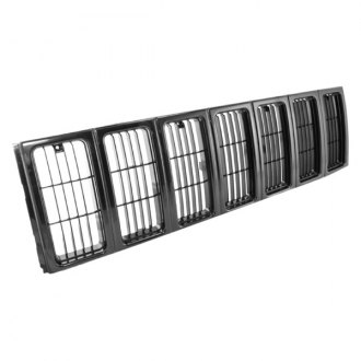 Omix-ADA® - Grille Insert Kit