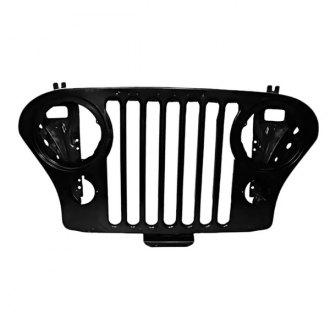 Omix-ADA® - Grille