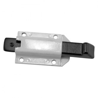 Omix-ADA® - Hardtop Liftgate Latch