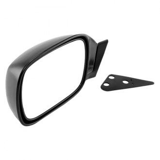 Omix-ADA® - Side View Mirror (Foldaway)