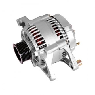 Omix-ADA® - Alternator