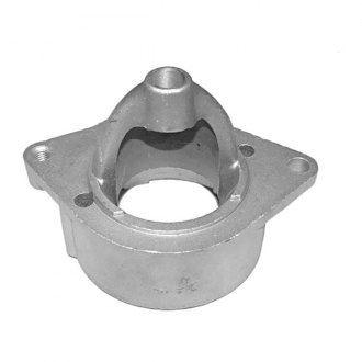Omix-ADA® - Starter End Housing