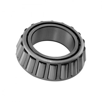 Omix-Ada® - Differential Side Bearings