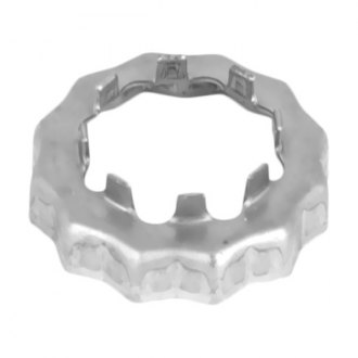 Omix-ADA® - Spindle Nut Retainer