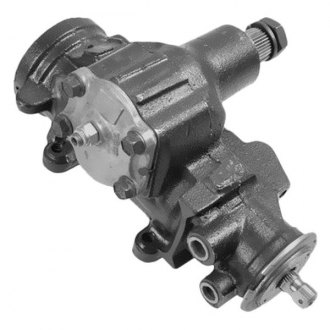 Omix-ADA® - Steering Gear Box