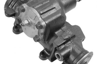 Omix-ADA® - Power Steering Gear Box Assembly