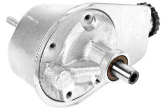 Omix-ADA® - Power Steering Pump