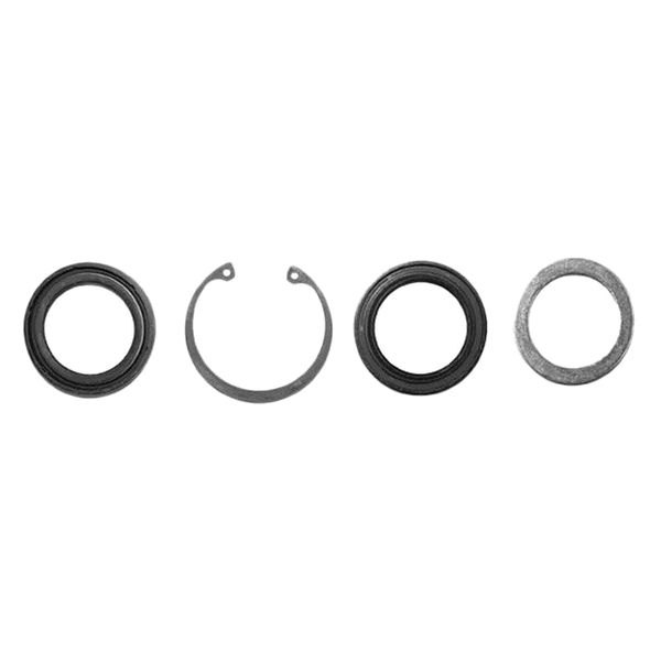 Omix-ADA® - Pitman Arm Seal Kit