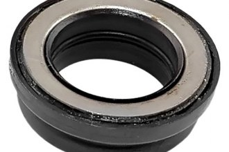Omix-ADA® - Steering Column Shaft Bearing