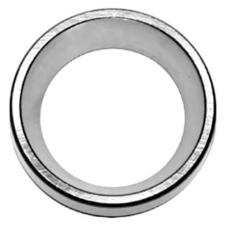 Omix-ADA® - Front King Pin Bearing Cup