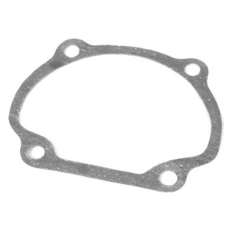 Omix-ADA® - Steering Box Side Cover Gasket