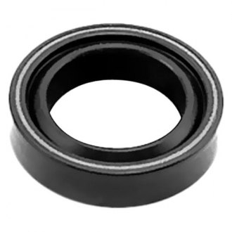 Omix-ADA® - Sector Shaft Oil Seal