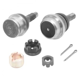 Omix-ADA® - Front Ball Joint Kit