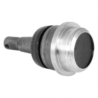 Omix-ADA® - Front Upper Ball Joint