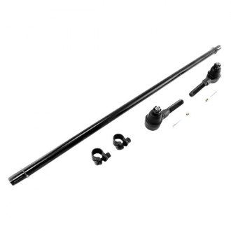 Omix-ADA® - Rear Steering Tie Rod Assembly