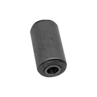 Omix-Ada® - Replacement Leaf Spring Bushing