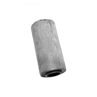 Omix-ADA® - Pivot Eye Leaf Spring Bushing