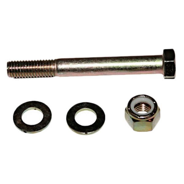 Omix-ADA® - Leaf Spring Main Eye Bolt/Nut