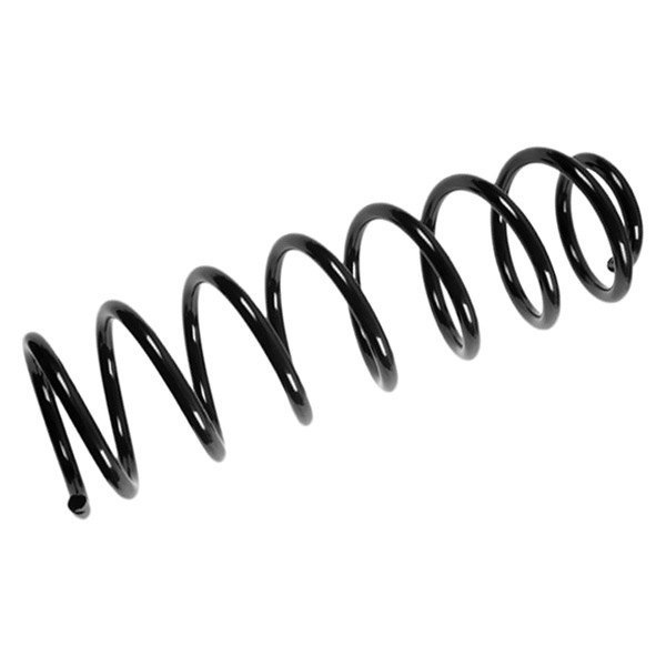 Omix-ADA® - Front Coil Spring