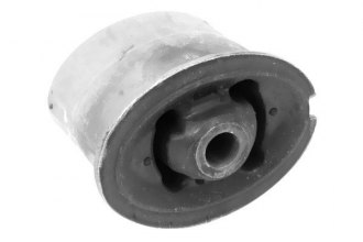 Omix-Ada® - Replacement Control Arm Bushing