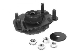 Omix-Ada® - Suspension Strut Mount