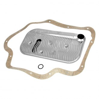 Omix-ADA® - Automatic Transmission Filter Kit