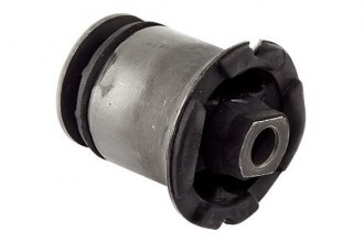 Omix-Ada® - Replacement Front Upper Control Arm Bushing