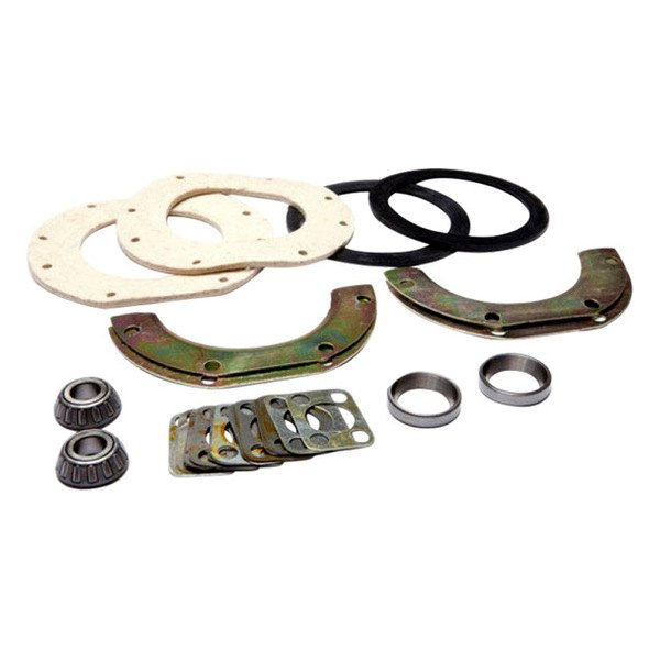 Omix-ADA® - Axle Bearing Kit