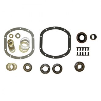 Omix-ADA® 16501.03 - Differential Rebuild Kit