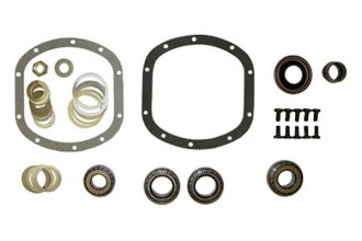 Omix-ADA® - Differential Rebuild Kit