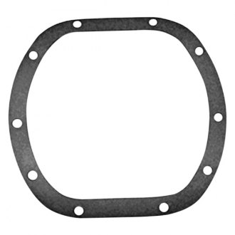 Omix-ADA® - Differential Cover Gasket