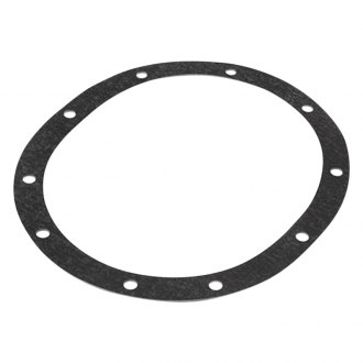 Omix-ADA® - Rubber Differential Cover Gasket