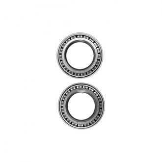 Omix-ADA® - Differential Bearing Kit