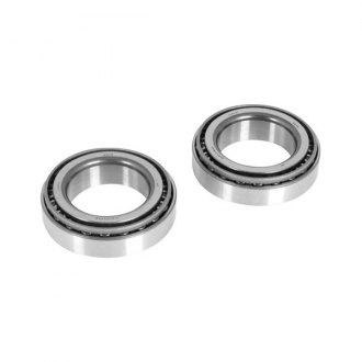 Omix-ADA® - Front Differential Bearing Kit w/o Shims