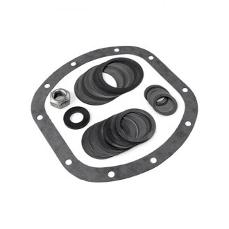 Omix-ADA® - Differential Shim Kit
